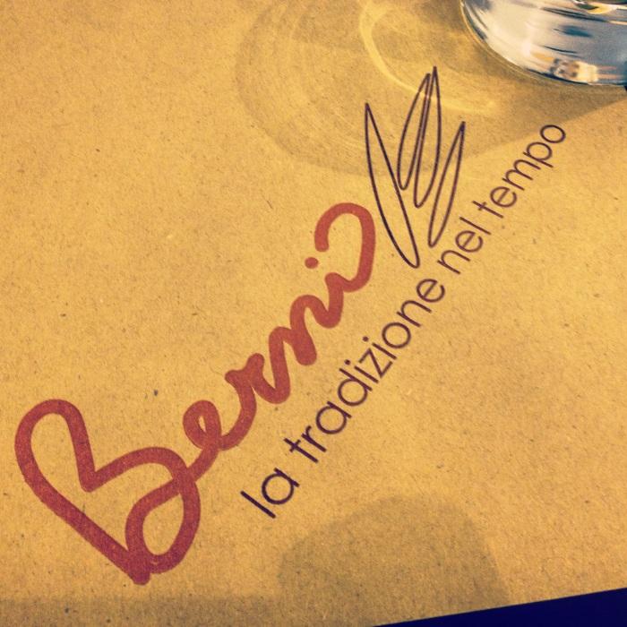 Bernio