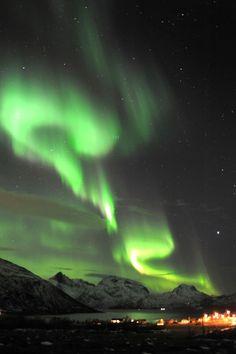 aurora boreale2