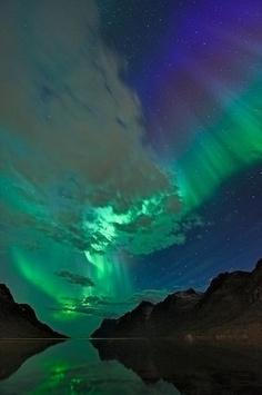 aurora boreale3