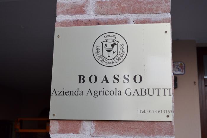 Gabutti Boasso