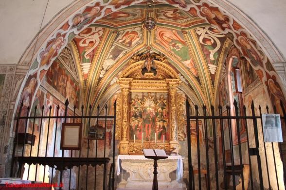 San Floriano