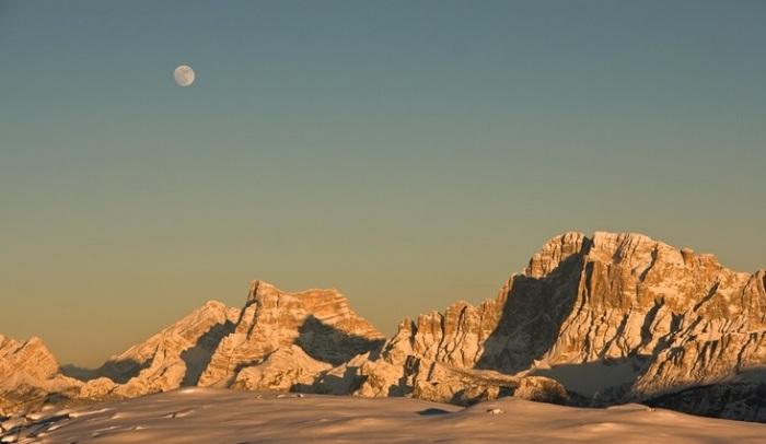 c0Falcade e Dolomiti Bellunesi