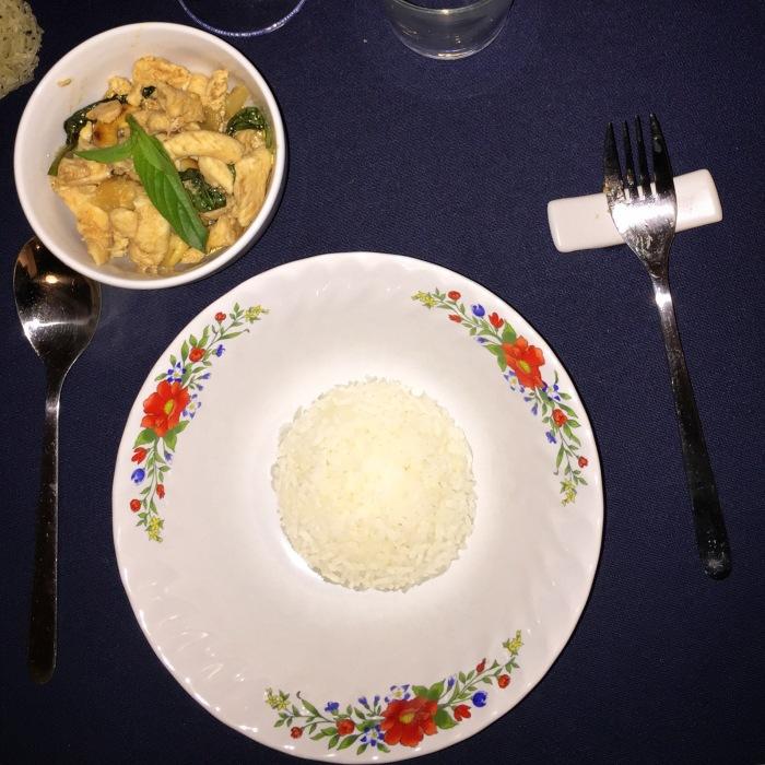Elle Cuisine