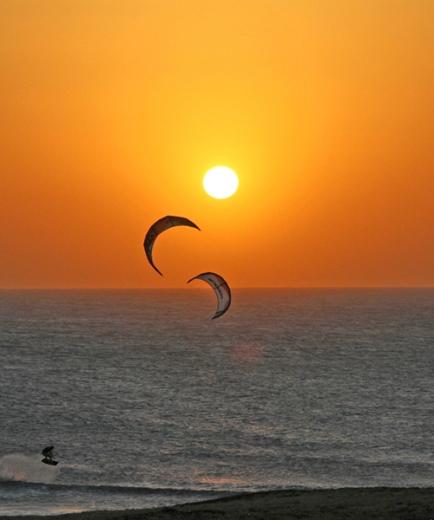 kitesurfing-jeri