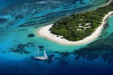 Noleggio barche a vela - vacanze in barca