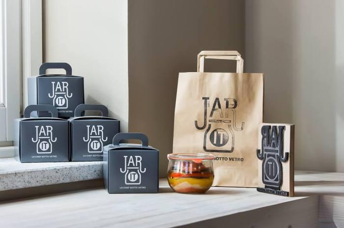 jarit-delivery