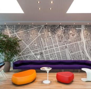 foto-hall-hotel-4-stelle-torino-centro-porta-nuova