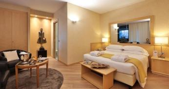 proesidential-suite-in-centro-a-torino